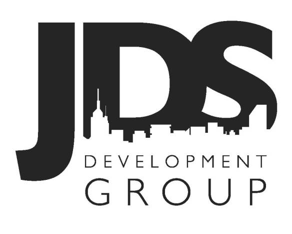 JDS Development